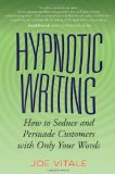 Hypnotic Writing - Joe Vitale