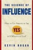 The Science of Influence - Kevin Hogan