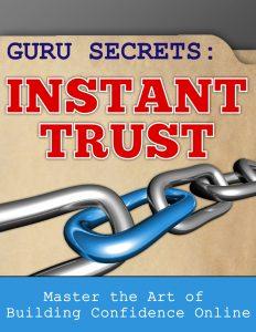 Instant_Trust